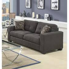 mazin furniture sofas 9071 ba20 3 stationary from home style