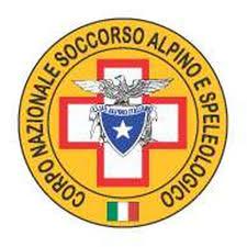 icar u2013 international commission for alpine rescue