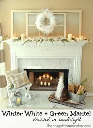3 Stylish Mantel Displays Sainsbury Remarkable Mantle Displays Images Best Idea Home Design
