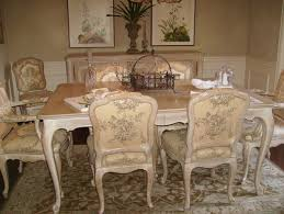 antique dining room sets light colored dining room tables joseph o hughes