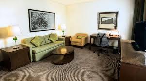 in suite hotels in trivandrum garden inn trivandrum hotel