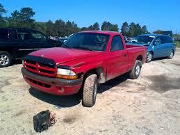 1998 dodge dakota parts used 1998 dodge dakota transmission drive shaft front mt parts