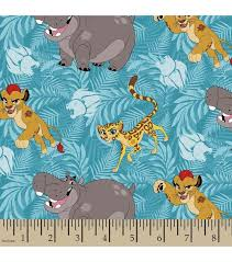 lion king wrapping paper 29 best lion guard birthday party images on 5th
