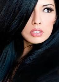saphire black hair 91 best color me happy images on pinterest hair styles 50