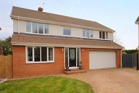 Two Bedroom Houses For Sale In Chichester Houses For Sale In Hartlepool Latest Property Onthemarket