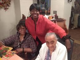 thanksgiving dinner dallas tx mary tyler obituary dallas texas legacy com