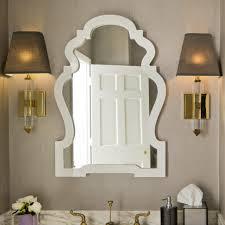 designer italian wall lights murano sconces nella vetrina designer