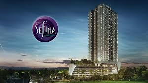 uem sunrise berhad property developer management malaysia more info