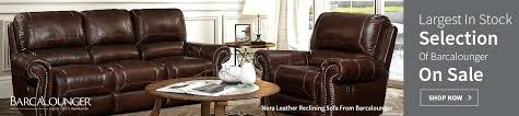 Recliner Sofas On Sale Reclining Sofas For Sale Cheap Premier Ii Power Recliner Sofa