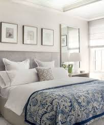 Best  Best Color For Bedroom Ideas On Pinterest Best Colour - Bedroom best colors
