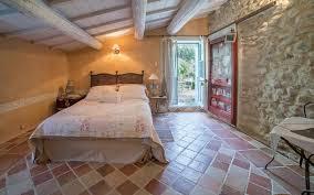 chambre d hotes vaison la romaine bed and breakfast chambre d hôtes au coquin de sort vaison la