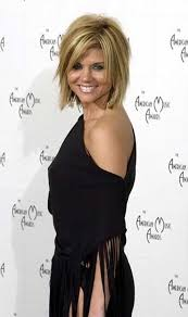 hair styles with your ears cut out best 25 short shaggy haircuts ideas on pinterest short choppy