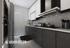 Kitchen Design Hdb Stylerider Hdb Bto 5 Room Maximised Storages Punggol 26 Interior