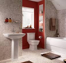 Wickes Bathrooms Showers Bathroom Gallery Wickes Co Uk