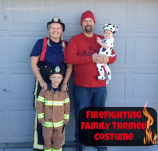 family costumes family themed and babywearing costume wordless