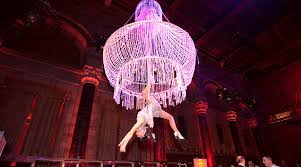 best holidays corporate event entertainment ideas corporate