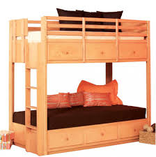 Space Saver Furniture Bunk Beds 5 30 Fresh Space Saving Bunk Beds Ideas For Your Home