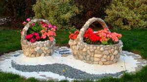 flowers gardens and landscapes 40 garden and flower design ideas 2017 amazing landscape house