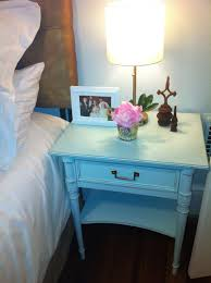 the luxe lifestyle our tan u0026 blue guest room