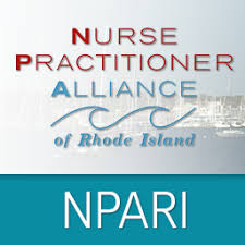 Np Full Form In Resume The Np Alliance Of Rhode Island Enp Network
