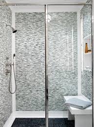 download bathroom architecture design gurdjieffouspensky com