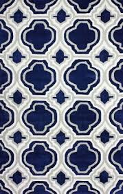 Cobalt Blue Area Rug 909 Best Tapetes Rug Images On Pinterest Carpets Area Rugs And