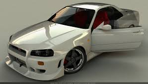 nissan skyline r34 xanavi nissan skyline gt r34 by rookie on deviantart