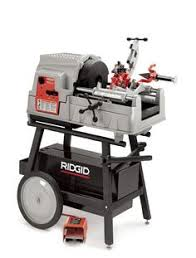 ridgid planer home depot black friday 2010 ridgid 18 volt x4 circular saw console tool only r8651b at the