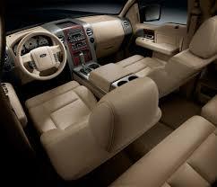 2006 ford f 150 conceptcarz com