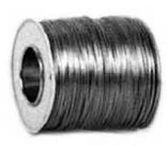 hotwire black friday inconel 600 wire from aircraft spruce