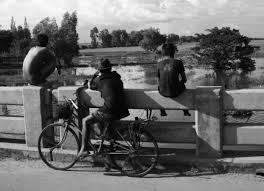 Lazy Boys Free Images Nature Outdoor Black And White Road Street Play