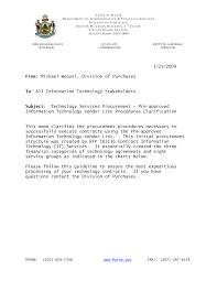 10 best images of bid proposal rejection letter proposal