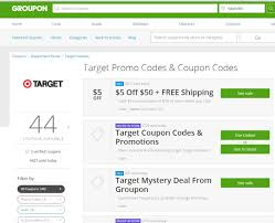 The Home Technology Store Save Money With Groupon In Store Coupons Mom In Music City