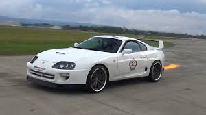 widebody supra mk4 photo collection toyota supra 30 twin