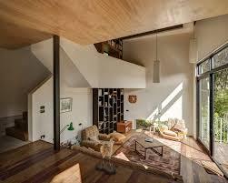 split level archives homedsgn blackpool house by glamuzina paterson architects