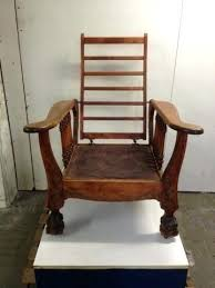 antique recliner chair s s vintage recliner chair for sale u2013 tdtrips
