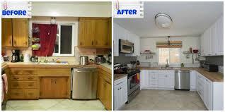 25 diy kitchen remodel ideas new kitchen style 25 diy kitchen remodel ideas