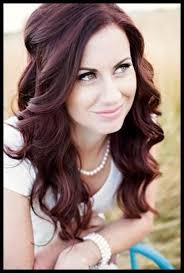 brown hair colours for brown eyes fair skin blonde hair colors for pale skin and brown eyes dhairstyles