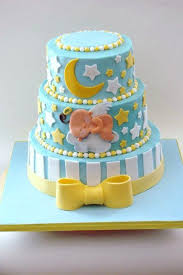 35 best baby shower cakes images on pinterest cakes baby showers