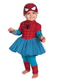 infant spider cutie costume halloween costumes
