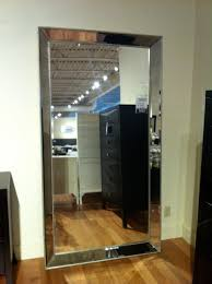 floor to ceiling mirror 899 phase 1 dining room pinterest