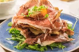 cuisine portugaise en portuguese cuisine from bacalhau to piri piri to francesinha