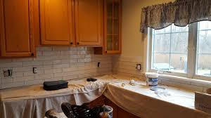 kitchen with honey oak cabinets update a kitchen w out painting oak cabinets growit buildit