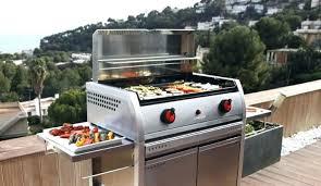 cuisine à la plancha gaz piano cuisine gaz gaz electrique cuisine bien cuisine gaz ou