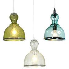 in pendant light lowes lowes pendant lighting fixtures dining room lights dining room table