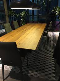 Dining Table Wood And Glass 99 Dining Room Tables That Make You Want A Makeover