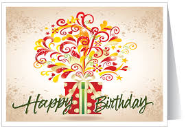 printable birthday greeting cards online for friends and