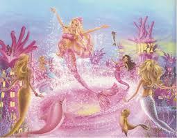 barbie mermaid tale 2 barbie princess 31681531 1920 1080 jpg 1920
