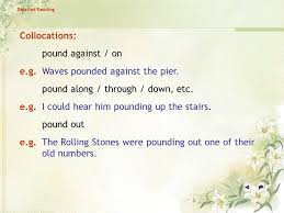unit 6 how to write a rotten poem with almost no effort ppt download
