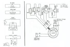 i need the wiring diagram that you supplied on 2 2 11 for an early